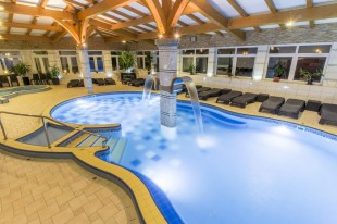 Wellness Hotel Katalin - Wellness