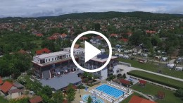 Hotel Katalin